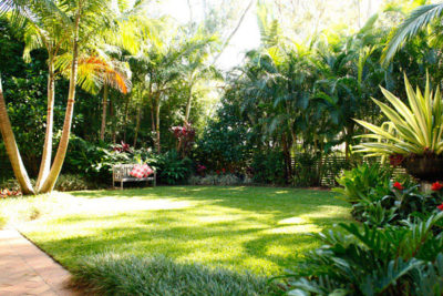 tropical landscape in malaysia - Tropical Landscape Design Malaysia Best Landscape Malaysia